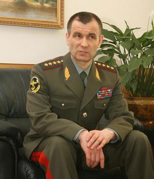 Нургалиев, Рашид Гумарович — Википедия